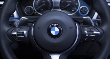 BMW Fixes Security Flaws in Several Well-Known Car Models