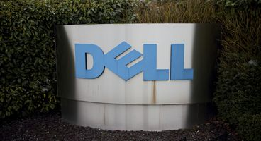 You dirty DRAC: IT bods uncover Dell server firmware security slip - Cyber security news