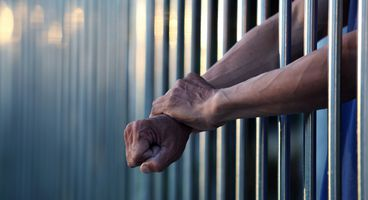 Nigerian prison scam: Head of high-security jail arrested after $1m fraud - Cyber security news