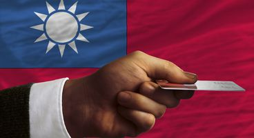 Taiwanese bank tracing lost funds after hacker attacks