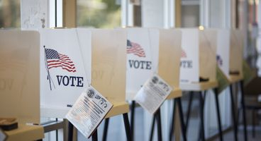 Election officials have plenty to learn from hackers - Cyber security news