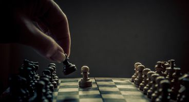 Transformative Times Have Arrived for Business Risk Intelligence - Cyber security news