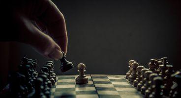 Transformative Times Have Arrived for Business Risk Intelligence