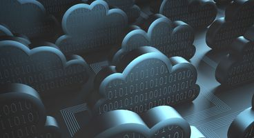 Government data security is a no-brainer with the cloud - Cyber security news