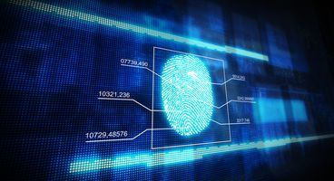 Consumers increasingly deploying biometrics as PINs and passwords continue to fail - Cyber security news