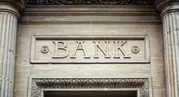 U.S. Banking Regulator Hit by 54 Breaches in 2015, 2016 - Cyber security news