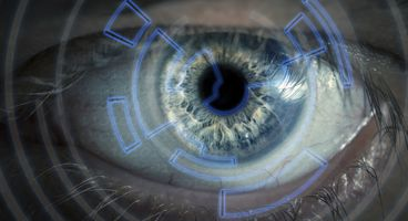 NEC Invests in Tascent, a U.S.-Based Iris Biometric System Company - Cyber security news