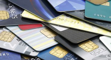 UK Card Fraud Losses Now Accounts for Half of Europe - Cyber security news