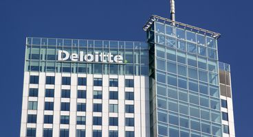 Deloitte hack highlights the need for innovation in cyber-security today - Cyber security news