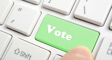 Experts Find Serious Problems With Switzerland's Online Voting System - Cyber security news