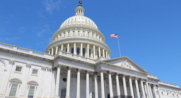 GOP lawmakers urge improvements to cyber vulnerabilities resource - Cyber security news