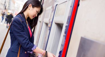 EU: ATM jackpotting attacks earn crooks less than €1,000 in the first half of 2019 - Cyber security news