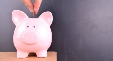 How Well Is Your Organization Investing Its Cybersecurity Dollars? - Cyber security news