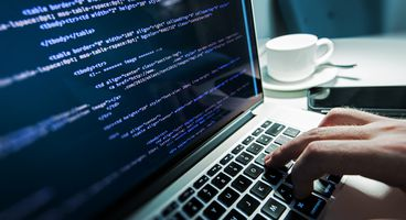 PowerShell, fileless malware's great attack vector - Cyber security news