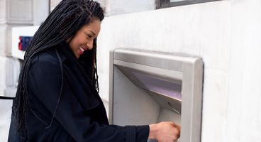 New ATM Attack Uses Custom Skimmers to Steal Credit Card Data and PINs - Cyber security news