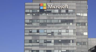 Microsoft Release Admin Tools To Simulate Cyberattacks - Cyber security news