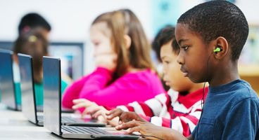 Chicago, Galloway Township (N.J.) schools hit with cyberattacks - Cyber security news