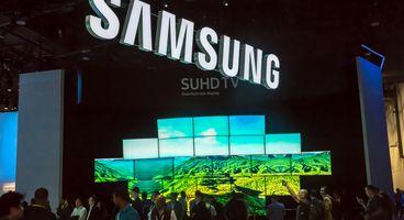Multiple Vulnerabilities in Samsung SmartThings Hub - Cyber security news