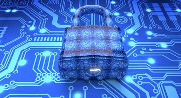 Avi Networks brings intelligent web application firewall - Network Security Articles
