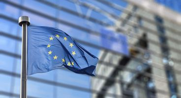EU says to work with Lebanon in fight against cyberterrorism - Cyber security news