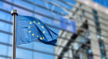 Days before elections, EU approves new cyber sanctions regime - Cyber security news - Government Cyber Security News