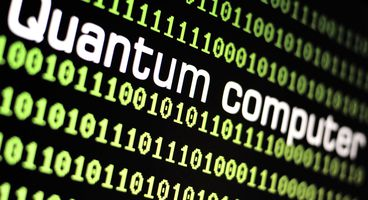 Japan, US and Europe team up to counter China's quantum rise - Cyber security news - Information Security News
