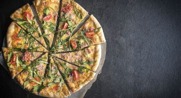 Developer Finds Pizza Hut Security Flaw Which Affected Hundreds of Websites - Cyber security news
