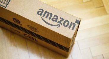 Amazon scam gives fraudsters access to your bank details - Cyber security news - Cyber Security identity theft