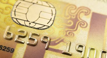 Your U.S. chipped card will work just fine abroad, until it doesn't - Cyber security news