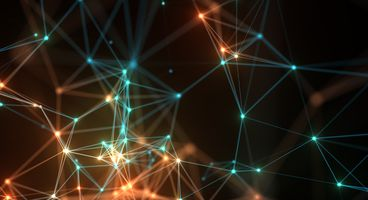 Are businesses finally getting better at protecting their networks? - Cyber security news