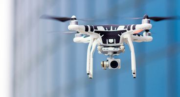 From drone swarms to modified E. Coli: Say hello to a new wave of cyberattacks - Cyber security news