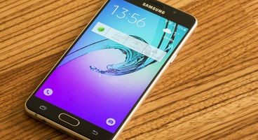 Bug allowed full takeover of Samsung user accounts - Cyber security news