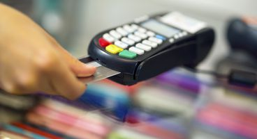 What happens when you swipe your card? - Cyber security news