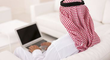 Saudi cyber security body issues basic guidelines - Cyber security news - Cyber Security Safety Tips