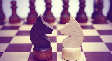 Why Are Security and Business Goals at Odds With Each Other? - Cyber security news