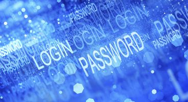 How Developers got Password Security so Wrong - Cyber security news