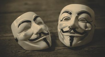 What happens when we unmask the hackers? - Cyber security news