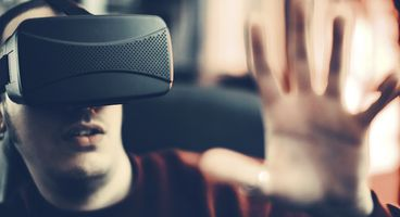 Hackers Hijacked VR Chatrooms to Manipulate Users' Reality - Cyber security news