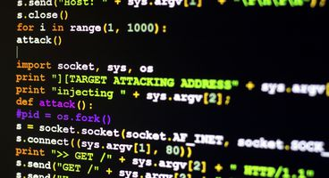 Sounding The Alarm About A New Russian Cyber Threat - Cyber security news