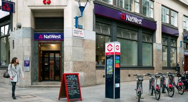 Fake NatWest text messages appearing in message threads - Cyber security news