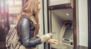 ATM hacking tools trending on the dark web - Cyber security news