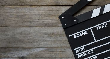 Oscar Nominated Movies Featured in Phishing, Malware Attacks - Cyber security news