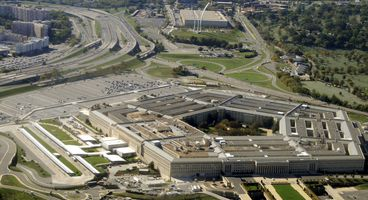 The Pentagon's Research Arm Wants AI to Help Design More Secure Tech - Cyber security news