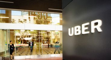 Colombia orders Uber to improve data security after 2016 breach - Cyber security news