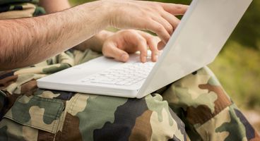 The Army is Falling Behind on Staffing Cyber Units, GAO Says - Cyber security news