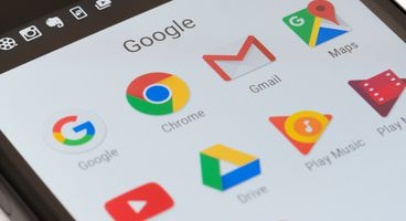 Google set to beef up security with 20-plus new features - Cyber security news
