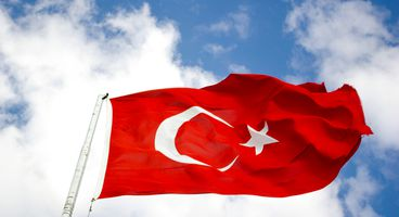 Hackers acting in Turkey's interests believed to be behind recent cyberattacks - Cyber security news