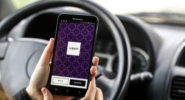 How criminals use Uber and Airbnb to launder money stolen from your credit card - Cyber security news
