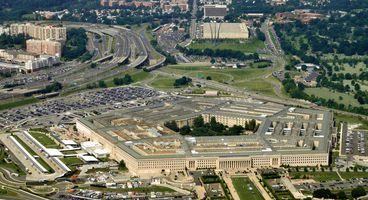 DOD systems tougher to crack, but still at risk - Cyber security news