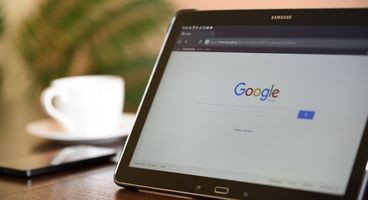 Scammers using Google Alerts to spread malware, fraud - Cyber security news